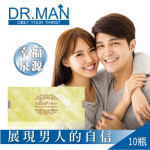 【DR.MAN】吾愛吾妻補養液