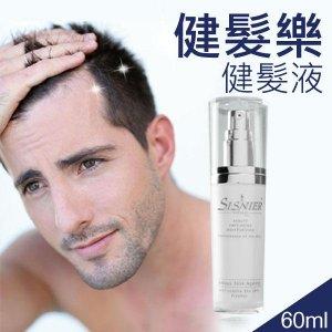 健髮樂-健髮液60ml